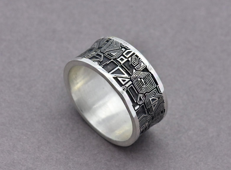 would world girl love nerdy of labels engagement amazing technology stunning that wedding rings every almost
