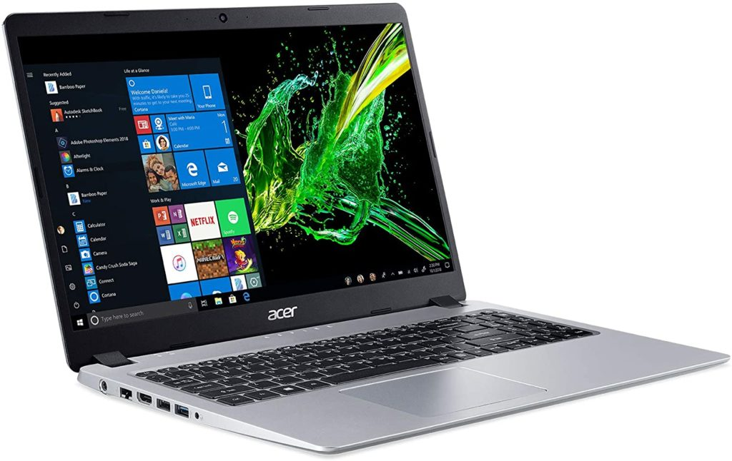 laptops for sims top 1