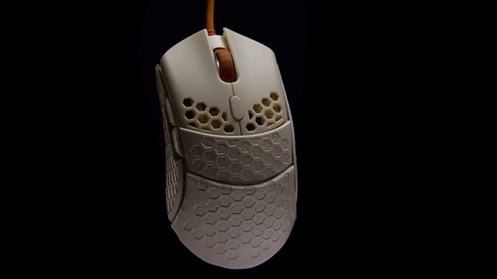 Gaming Mouse for Fortnite Top 8